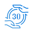 bsl-clinic-icon-about-us-30-years